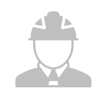 Construction Management - Contract Engineer.