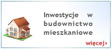 Budownictwo jednorodzinne dolny śląsk